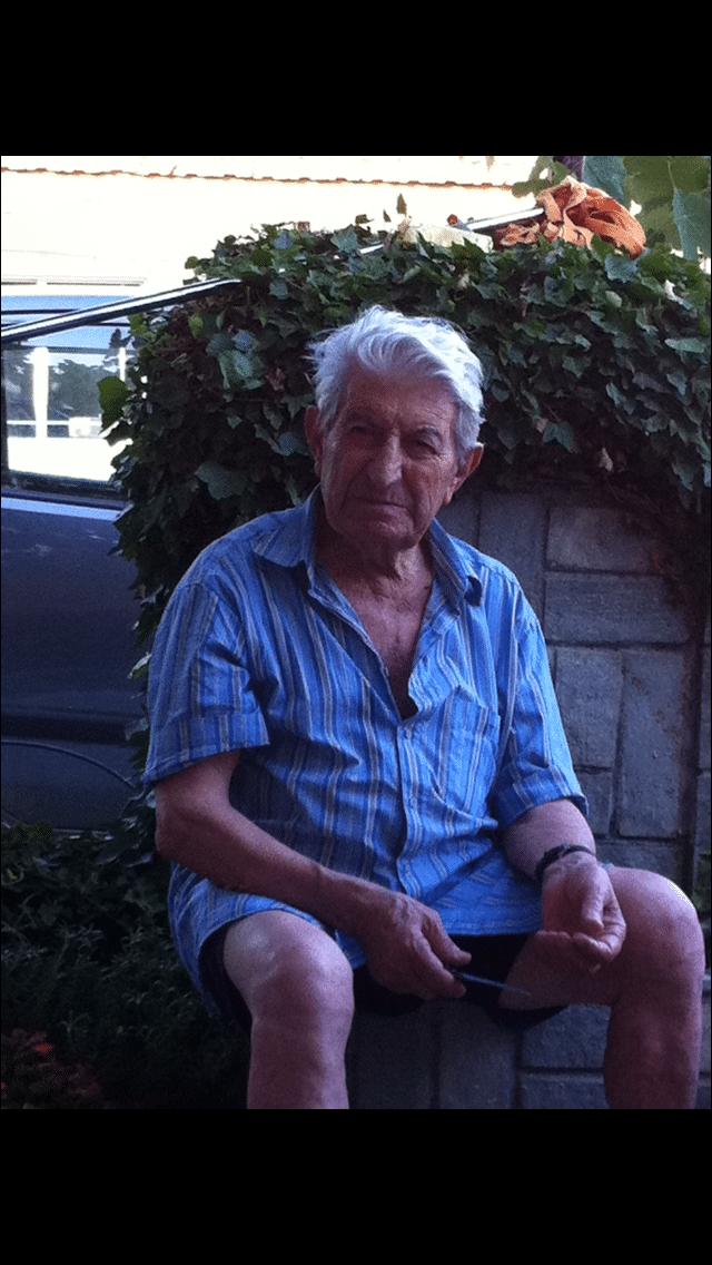 Θεόδωρος Γιαμουρίδης