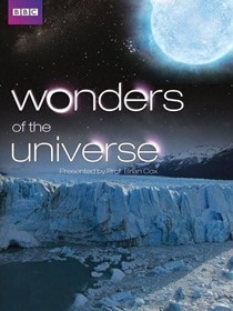 BBC-Wonders-of-the-Universe-Documentary