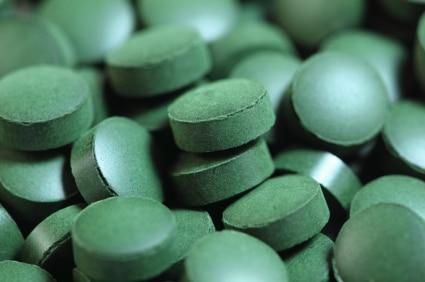 spirulina_tablets